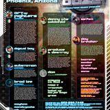 Perma Bazz Spring 2011 Promo