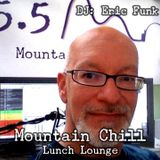 Mountain Chill Lunch Lounge (2017-01-25)