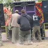 mix tribe old school