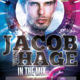 Mells Clubnight 30-03-2013 with guestmix JACOB van HAGE