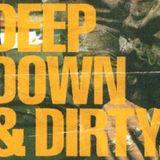 Smashing Sebastian Deep Down & Dirty (3D ) September 4th broadcast