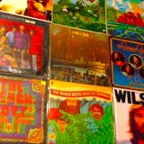The Beach Boys Mix: Pet Sounds and After