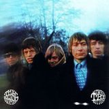 Magical Mystery Tour — Выпуск 2 — The Rolling Stones