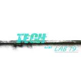 Tech Lab 19
