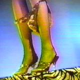 Digidon Funky Promo Mix