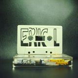 DJ Eric L - Fuckin' Angry (1996) Gabber Mixtape
