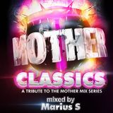 Mother Mix Classics Mix