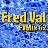 FVMix 62 (2017)
