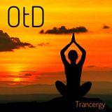 Trancergy