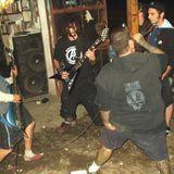 MILANO Punk Hardcore 1980-2011 parte 2 di 2