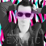 Exotic - January 2014 Set
