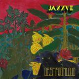 Deemfromloud ~ JAZZVE Autumn Mix