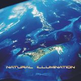 Natural Illumination