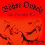 Böhse Onkelz Ein Deutscher Mix Teil 3
