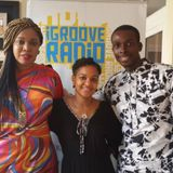 THE SECRET OF GREATNESS WITH   TOYIN , YETUNDE & JUNE AT THE UPPER ROOM .