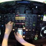 Mix 0.02 Tech House