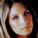 Hits of Barbara Streisand