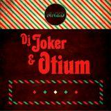NeonMix #1 - Dj Joker & Otium