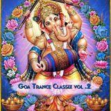 Goa Trance Classix vol.2