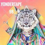 Yondertape #98