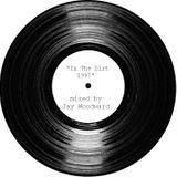 Vinyl Mix Vol 5 - In the Dirt 1997