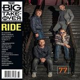 The Big Takeover 77