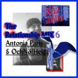 O*RS The Relationship Mix 6 - Antonia Paris & OchNö!helga