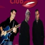 Monroe club - i´ve been there - Original