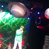 Jamiroquai - Live @ Guildford (Magic Summer Live)