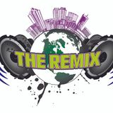 Welcome to 2020 on The Remix Show 01-04-20