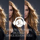 Exclusive Dance Sessions Vol.1 by Raquel Loureiro
