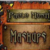 Paolo Monti - Megamashups 4 & 5
