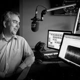Crowdfunders: Personal Jetpacks and Hi-fi speakers