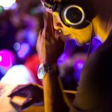 DJ Vince Adams - Quiet Storm Transitions (Steppers Slow Jams Mix 2010)