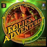 Les Folies De Pigalle Dj Ralf Folies Adventures 1-6-04