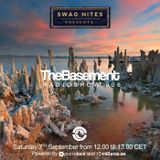 The Basement Radioshow #006 - Ibiza Global Radio