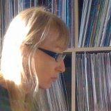 1 Brighton FM Radio Show Aug Bank Holiday 2015