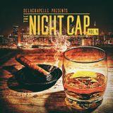 The Night Cap Vol 4