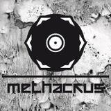Methackus dj.set @ Circular, 29.09.14