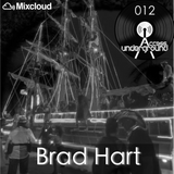 Access Underground 012: Brad Hart