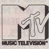 016-01-02-MTV European Top 20 1993-1994s