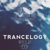 Trancelogy Vol. 21