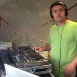 Webcast 75 - Live Lache Fm Webcast 19-3-2015