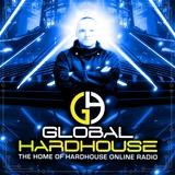 Gaz Pritchard - Global Hardhouse (Feb 2018)