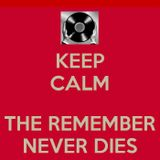 DMoreno presenta We Love Remember vol.1