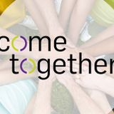 come together podcast jun_16