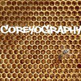 COREYOGRAPHY | HONEY DIP