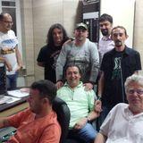 Druga strana racunara emisija 38 Radio Beograd 1 drugi deo