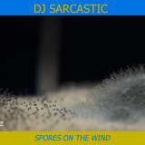 Spores on the Wind 2