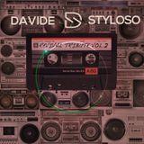 Davide Styloso - Revival Tribute Vol. 2